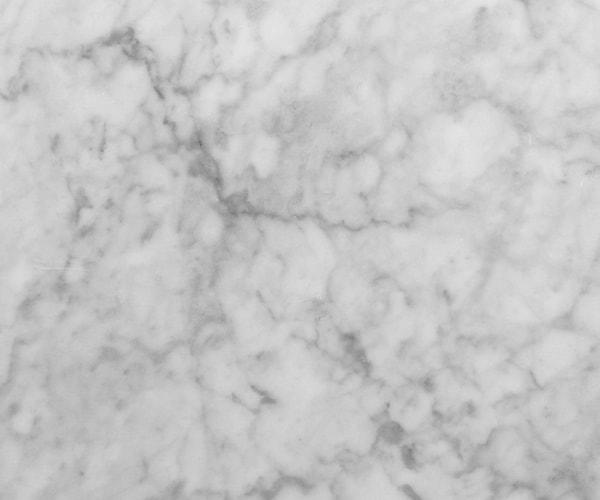 marmorskivor b nkskiva i marmor till ett bra pris stenskivor sverige ab. Black Bedroom Furniture Sets. Home Design Ideas