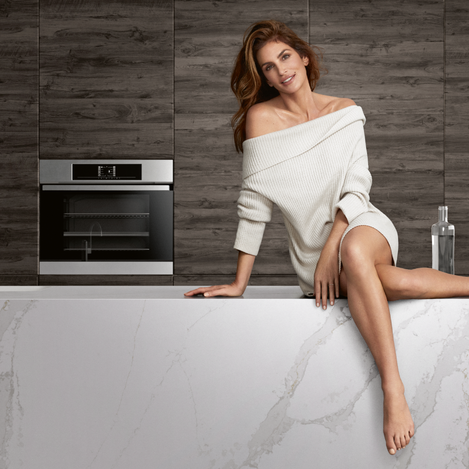 cindy-crawford-silestone